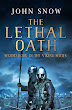 The Lethal Oath