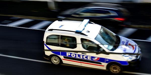 Bordeaux : ils lui rappellent l'obligation de porter un masque, un Ivoirien sort un couteau