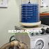 Em Belém, Prefeitura entrega 2 respiradores para enfrentamento da Covid-19