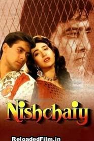Nishchaiy (1992) Hindi Movie Download