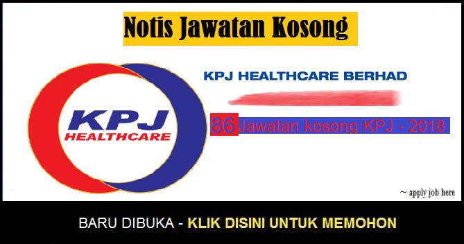 jawatan kosong swasta, jawatan kosong malaysia, jawatan kosong nurse,
