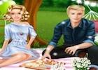 juegos de Barbie