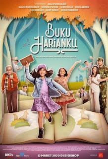 Jadwal Film Xxi Daan Mogot : jadwal, mogot, Jadwal, Bioskop, Terbaru, Maret