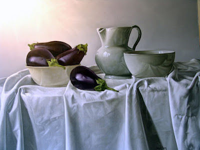 cuadros-frutas-y-otros-objetos