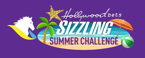 Hollywoodbets Sizzling Summer Challenge
