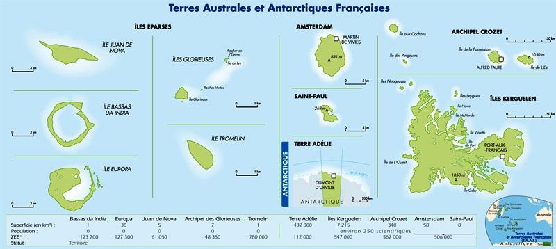 http://www.taaf.fr/IMG/jpg/carte-taaf-details.jpg