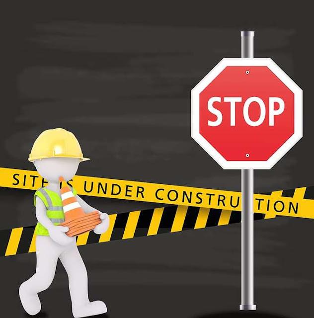 Safety Obligations of workers | स्वास्थ्य और सुरक्षा के लिए कामगारों/ श्रमिकों के दायित्व?