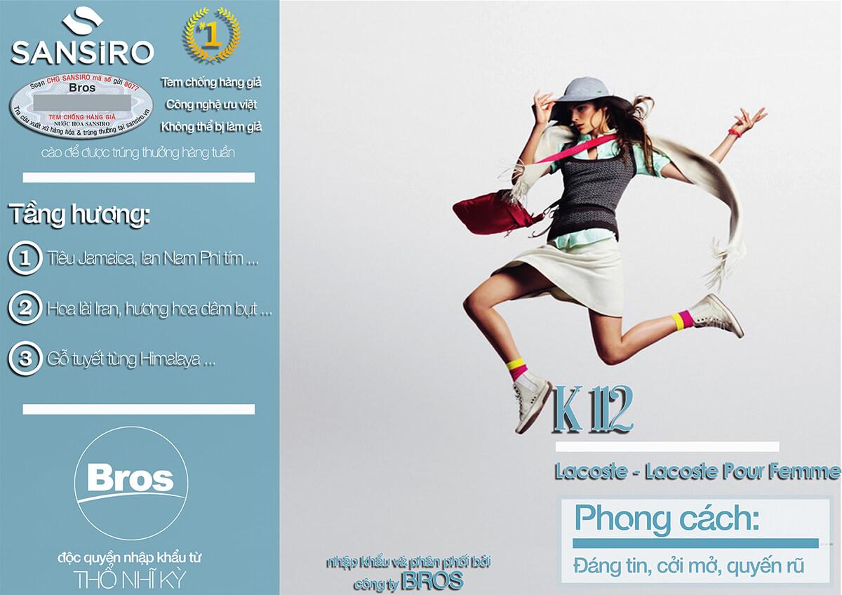 nuoc hoa sansiro tho nhi ky brochure k112