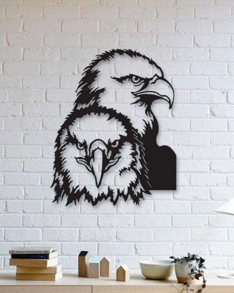 домашний декор,панно на стену, декор стены,офиса,изотавливается из шпонированной или шлифованной фанеры, покраска