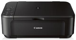Canon PIXMA MG3220 (MG3200 Series) Driver Mac And Windows Download