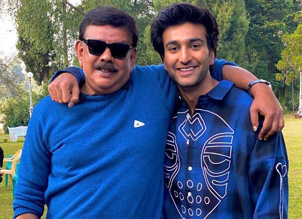 Hungama 2 Full Movie Download on Tamilrockers YTS 9xmovies ,  filmyzilla, Khatrimaza, Isaimini, tamilyogi isaimini, Filmywap, Bolly4U, sdmoviespoint, movieruz, fzmovies, 123movies, filmyhit