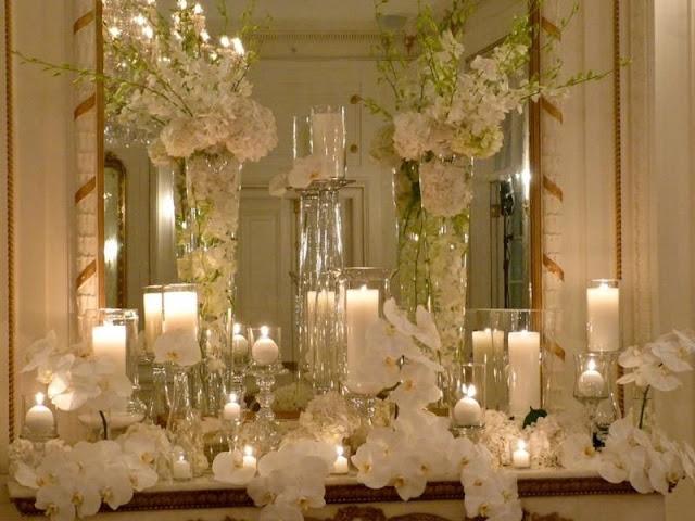 Beautiful Floral Lighting Beautiful Floral Lighting Beautiful 2BFloral 2BLighting1