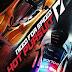 Need for Speed Hot Pursuit Remastered é melhor quanto o original