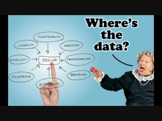 Data Analytics: SQL for newbs, beginners and marketers