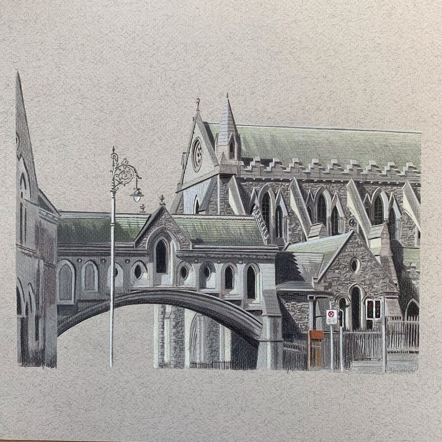 03-Christchurch-Cathedral-Francis-Leavey-www-designstack-co