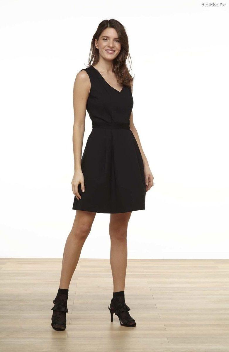 0d12c139c 65 Propuestas de Vestidos Formales ¡Ideas con Fotos!