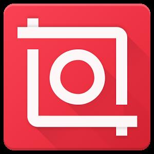 برنامج inshot Pro للاندرويد