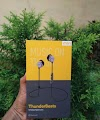 Mivi ThunderBeats Bluetooth Earphones is on rs 899