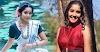 என்னை அறிந்தால் பேபி அனிகா அணிந்துள்ள டீசர்ட்டில் இடம் பெற்ற வாசகம் - குமுறி குமுறி சிரிக்கும் ரசிகர்கள்