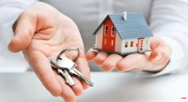 في هذه المقالة سوف نتحدث عن بعض الأسرار لشراء أفضل منزل. بهذه الأسرار ، ستتمكن من شراء منزل أحلامك دون كسر البنك. تابع القراءة لمعرفة المزيد.