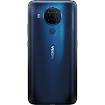 Điện thoại Nokia 5.4 Xanh