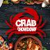 The Crab Chow Down @Hilton Kuala Lumpur