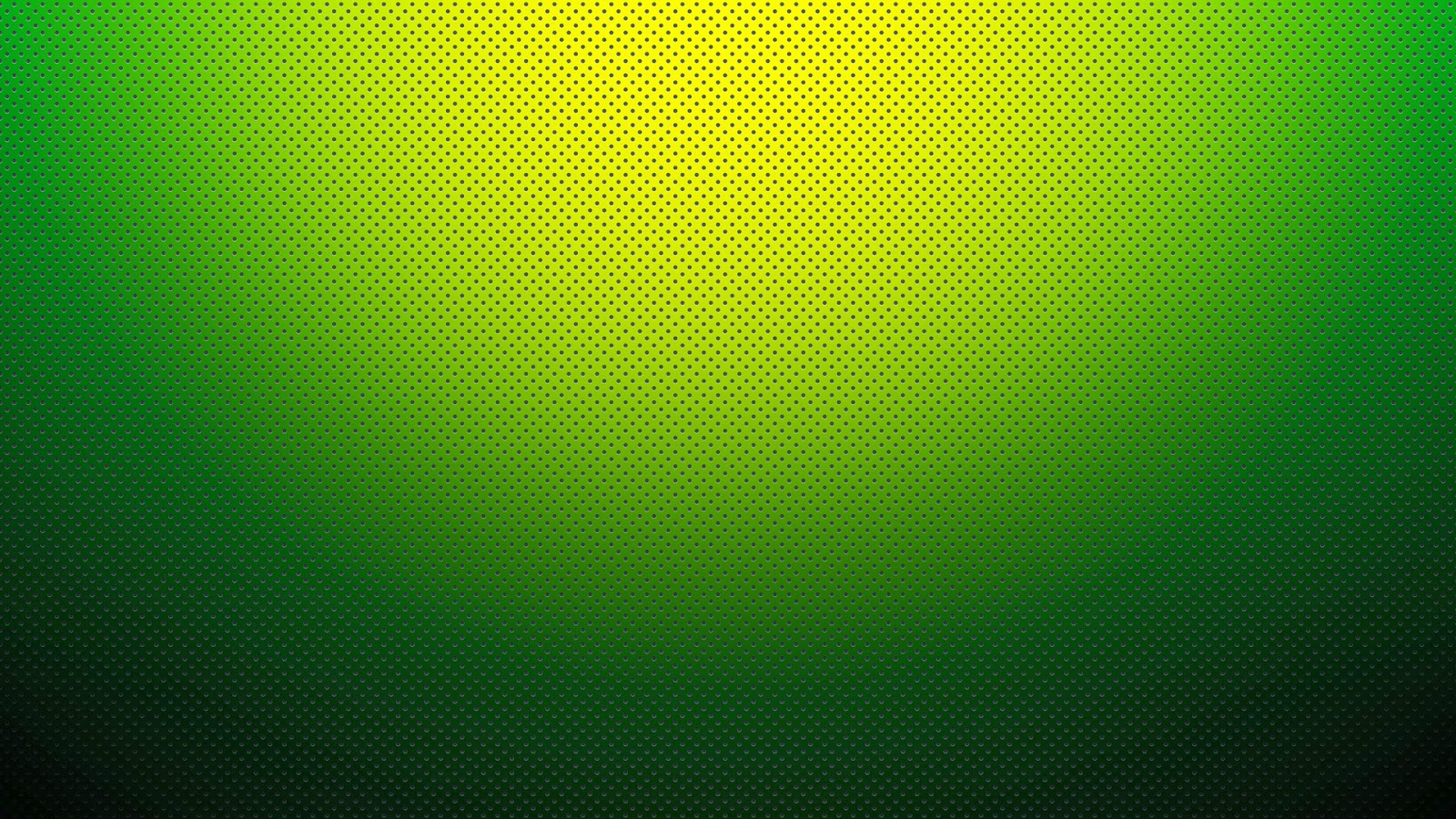 Green+yellow gradient-design-pattern-background-images-photoshop-PSD.jpg