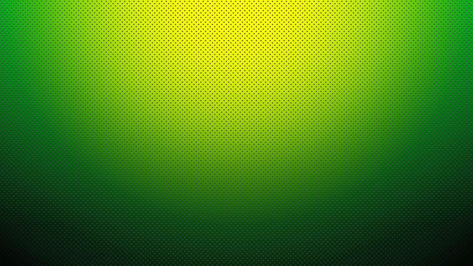 Green Background Images For Websites Hd Background
