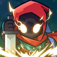 Swordsman Game - Monster Hunter Legends Mod
