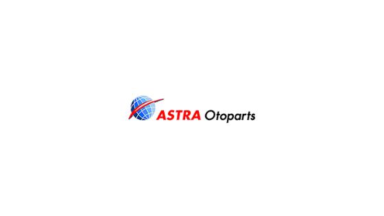 Lowongan Kerja SMK PT Astra Otoparts Bogor Posisi Accounting Administrator