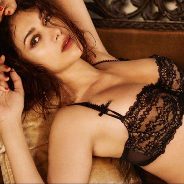 hot bollywood Actress Aditi Rao Hydari Hot Photos