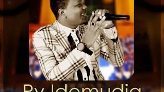 DOWNLOAD SONG: PV Idemudia - Na You [Mp3 + Lyrics + Video]