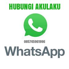 Update Nomor Whatsapp Akulaku Cs Terbaru 2021 Live Chat Jamora