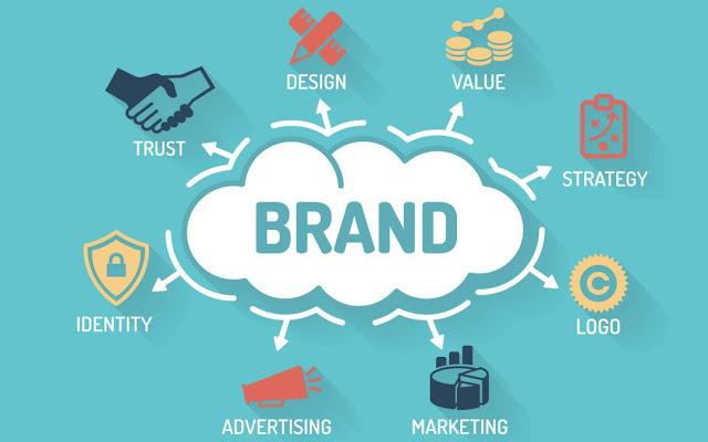 التسويق القيمي value marketing وكل ما تريد معرفته عنه