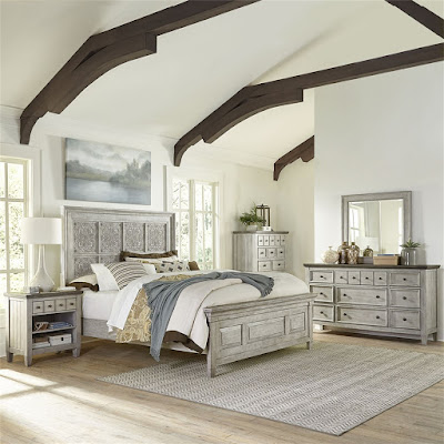 https://www.homecinemacenter.com/Heartland-Bedroom-Set-LIB-824-BR-QPBDMN-p/lib-824-br-qpbdmn.htm