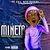 Jokilson Malagueta - Vou Minetar (Afro House)