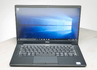 Dell Latitude 7380 Drivers Windows 10, Windows 7