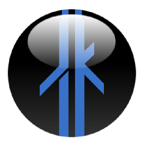 Jedi Knight II Touch Paid Apk v1.3.3 +Data Version