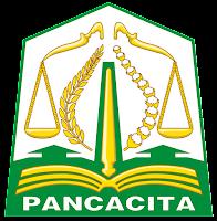 Logo Aceh PNG Logo Aceh 3D Logo Pemerintah Aceh 3D