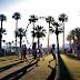 Moda festiwalowa czyli Coachella