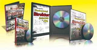 download file gambar desain