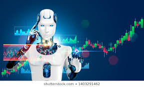 Stock Traders with AI