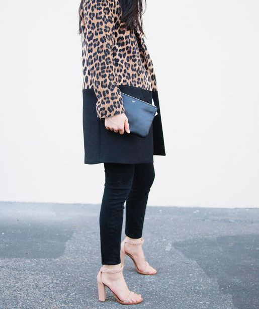Animal-print-fashion-outfit-ideas