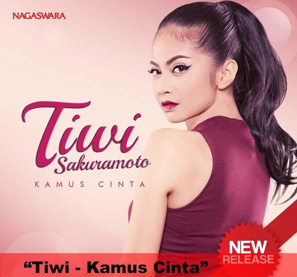 Download Lagu Thank U Arianda: Lagu Tiwi - Kamus Cinta Mp3 Terbaru