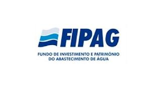 O FIPAG Oferece (02) Vagas De Emprego Abertas Nesta Quarta-Feira 13 de Janeiro De 2021