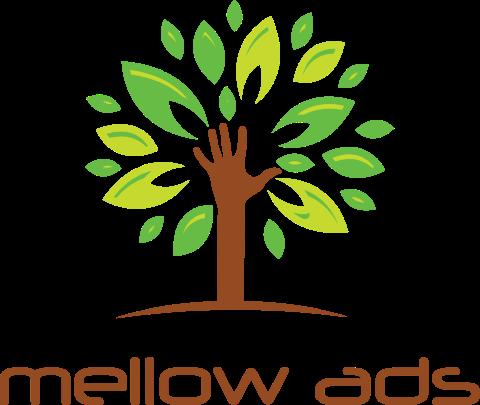 Mellow Ads - Cara Mudah Mendapatkan Credit Iklan Gratis dari Situs Penghasil Bitcoin Mellow Ads