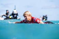 pipe masters florence jj1627PIPE20brent
