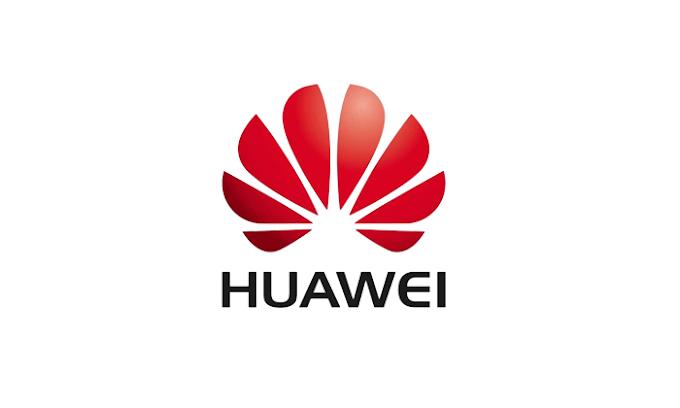 Huawei Mate 10 Lite RNE-L21 - الروم الرسمي