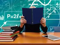Materi To Have (Have/Has) - Bahasa Inggris Kelas IX