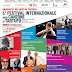 5° Festival Internazionale della CANZONE AL TARTUFO